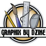 Graphix By Dzine