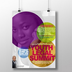 YouthLegalSummit2014